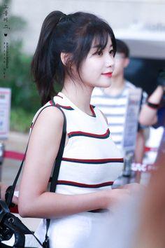 Yuna - AOA