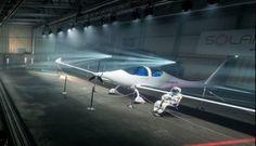solarstratos-electric-airplane