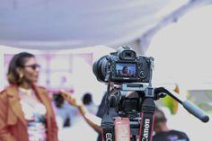#camera #camera equipment #canon #depth of ffield #interview