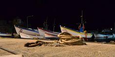 #Azores #SaoMiguel #marina