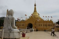 http://www.medaners.com/2013/12/wisata-pagoda-shwedagon-taman-alam.html