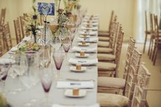 Ever-After-A-Dartmoor-Wedding-GRW-Photography37