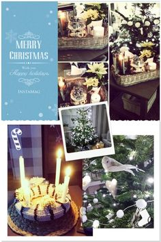 Marry Christmas  ♡☆