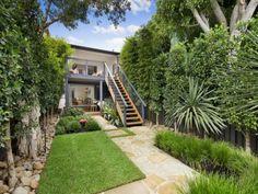 55 Burnie Street Clovelly NSW 2031 - House for Sale #115913427 - realestate.com.au