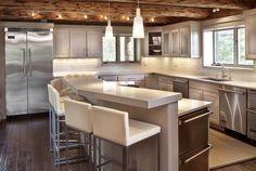 decoracion-cocina-varios-estilos