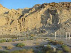 #magiaswiat #podróż #zwiedzanie #jordania #blog #azja  #jerash #twierdza #kosciol #amman #miasto #zabytki #muzeum #katedra #rzymskie #ruiny #stadion #madaba #goranebo #betania #jordan #morzemartwe #petra #al-kerak #pustynia #wycieczka Petra, Monument Valley, Mount Rushmore, Grand Canyon, Mountains, Nature, Blog, Travel, Naturaleza