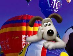 bristol hot air balloon festival 2013 - Google Search