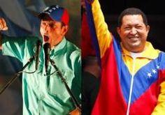 VENEZUELA: PROSPETTIVE ELETTORALI (2012)