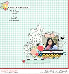 March 2017 SSD Bingo Challenge: #3 quote challenge Lisbeth by Traci Reed http://www.sweetshoppedesigns.com/sweetshoppe/product.php?productid=36293&cat=890&page=1 Lisbeth Cards by Traci Reed http://www.sweetshoppedesigns.com/sweetshoppe/product.php?productid=36296&cat=890&page=1