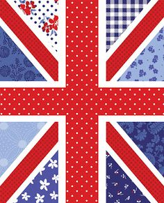 Hiccup Studio Designs: Royal Wedding
