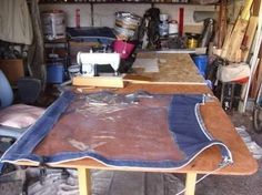 Canvas stitching, tents,canvas repairs, Leather goods? Tents Jackets Tailoring stitching repairs