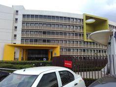 Palava City Lodha : Buy #LuxuryApartments in Thane at #PalavaCity #Lodha Group, know more at https://propstory.com/home/thane-real-esate/palava-city/