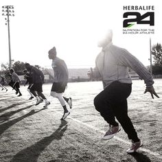 Herbalife 24, Crossfit, Muscle Protein, The Cell, Blood Vessels, Athlete, Nutrition, Exercise, Fitness