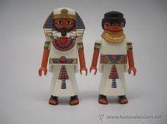 playmobil egipto - Buscar con Google