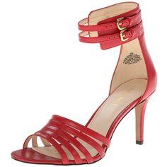 Nine West Women's Imellie Dress Sandal