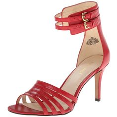 Nine West Women's Imellie Dress Sandal
