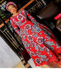 Check Out This Beautiful Aso Ebi Lace Long Gown Style.Check Out This Beautiful Aso Ebi Lace Long Gown Style African Fashion Designers, Latest African Fashion Dresses, African Dresses For Women, African Print Dresses, African Print Fashion, Africa Fashion, African Attire, African Wear, African Prints