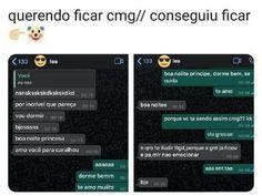 humor | memes brasileiros | comédia | engraçado | divertido | zoeira | piadas | memes do twitter | pra stts | status whatsapp | memes br | imagens engraçadas | conversas whatsapp | prints whatsapp | prints engraçados