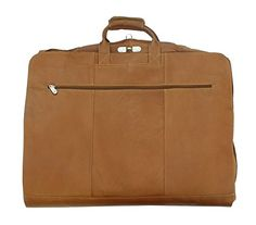 Garment Bags From Amazon >>> Be sure to check out this awesome product.Note:It is affiliate link to Amazon.