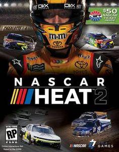 37 Best NASCAR Heat images in 2013 | Nascar, Nascar heat, Nascar racing