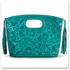 adam+alexis+hand+tooled+leather+bags+guadalajara   Shoulder Bags, Totes and Shoppers
