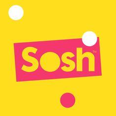 🔥 Bon Plan : Sosh casse encore les prix de ses forfaits 5 et 10 Go ! - http://www.frandroid.com/bons-plans/361757_plan-sosh-casse-prix-de-forfaits-5-10-go #Bonsplans, #Telecom