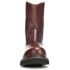 265c8008606 26 Best Men's Work Boots images in 2018   Cowboy boots, Western boot ...