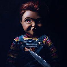 40 Ideas De Chucky Chucky Chucky El Muñeco Peliculas De Terror