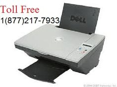 1-877-217-7933 Why We Need Dell Printer Tech Support  Why we need Dell Printer Tech Support on toll free 1-877-217-7933? We provide best tech support service all over world like USA, UK, and India etc. call our technician and they will help you online.