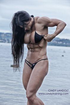 Cindy ---------#squat #workout #fitness #motivation #sexy #big #hot #ass More at https://www.tsu.co/fitnessphotos Earn money sharing