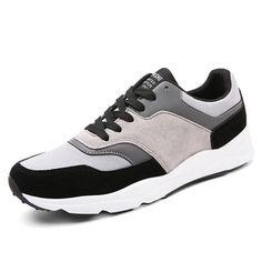 les chaussures | de meilleures lux & co | chaussures façon masculin occasionnels des images sur pinterest 6c215c