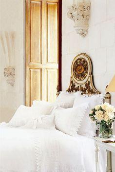 Bedrooms | Luxury Bed Linen