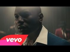 Tyrese - Shame (Official Video) - YouTube Best Believe I will be learning this song!!!