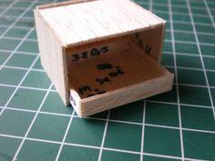 Workshop Bestek Cassette | Marjabalvers.jouwweb.nl