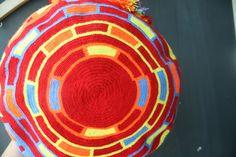 вязание крючком | Записи в рубрике вязание крючком | Дневник Европа_Егорова : LiveInternet - Российский Сервис Онлайн-Дневников