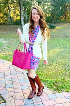 Becoming a Preppy Girl in High School Preppy Wardrobe, Preppy Outfits, College Outfits, Girl Outfits, Cute Outfits, Preppy Clothes, Preppy Fall Fashion, Preppy Winter, Winter Style