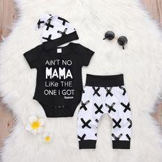 57faf50f4045 23 Best Baby Boy Jumpsuit images