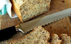 Aprenda a fazer esta delícia para o café da manhã