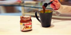 10 Snacks que debes hacer ahora mismo en tu microondas