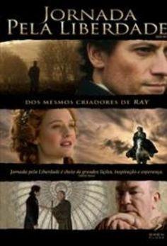Jornada Pela Liberdade - 2006 | Filmow