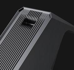 PDF HAUS_ Republic of Korea Design Academy / Product design / Industrial design / 工业设计 / 产品设计/ 空气净化器 / 산업디자인 / dog feeder/ john wick www.pdfhaus.com