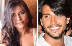 #MariaDeFilippi Fabio e Ludovica, sorpresa in arrivo: l´indizio che parla chiaro: ...con grande probabilità, potrebbe essere data da…