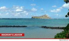 "Hawaiian estate where ""Magnum PI"" was filmed is on the market for $15Million.. DaveDickey.net  +1-808-852-8833  #Hawaii"
