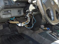 How To Hot Wire A Car When The SHTF - http://SurvivalistDaily.com/how-to-hot-wire-a-car/    (This is in no way an encouragement to go steal a car tonight. You can go to jail. Don't be stupid :P) #survival #shtf #bugout