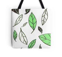 lifecycleprints is an independent artist creating amazing designs for great products such as t-shirts, stickers, posters, and phone cases. Black Throw Pillows, Black Tote Bag, Phone Covers, Other Accessories, Cosmetic Bag, Tapestry, Leaves, Green, Bags