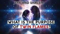 WHAT IS THE PURPOSE OF TWIN FLAMES\ My Twin Flame Union?