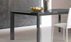 Extending table Manhattan | Reflexes