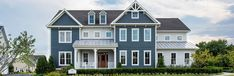 Home - Winchester Homes