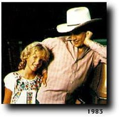 George+Strait+Daughter+Car+Accident | added by anonymous