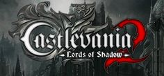 Lord Of Shadow 2